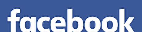 facebooke